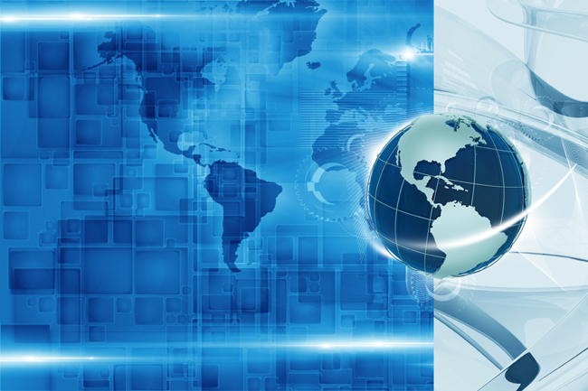 To what extent is AML's continuing globalisation enough?