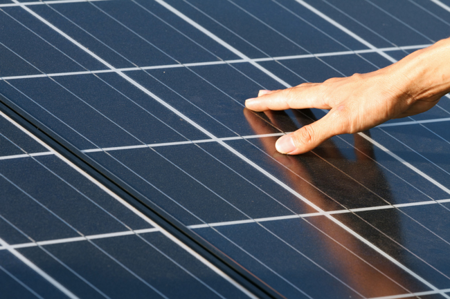 Global Thermoelectric Generator Market is estimated to cross US $720 million by 2021