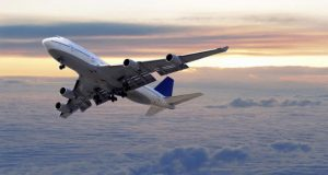 Самолет москва салоники
