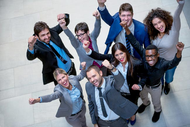 1 in 10 workers considering a career change in the next year