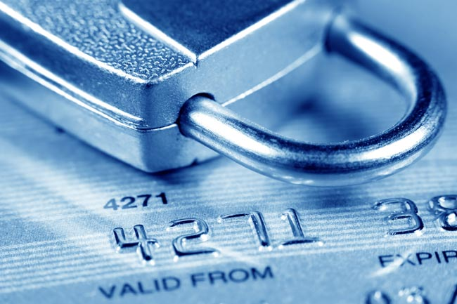 The PCI DSS comes of age with v3.2