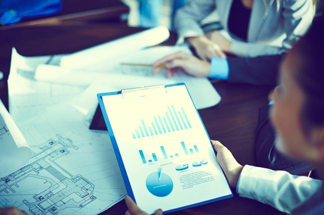 Going digital spurs rapid growth at Murrison & Wilson Accountants