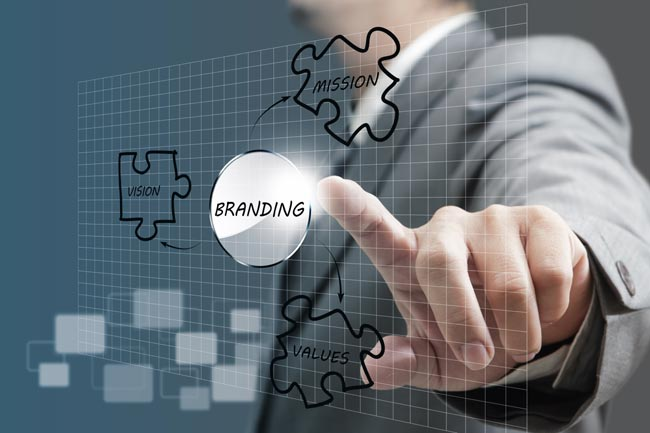 5 Compelling Reasons That You Should Invest In Branding