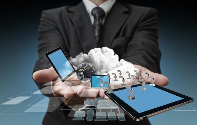 Using Threat Intelligence to Minimise Cyber Insurance Risks.