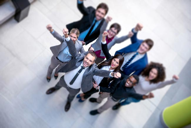 How to Deal With Challenging Employees?