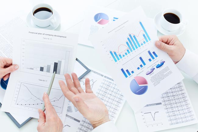 Big Data Lowers Insurance Premiums and Optimises Business Performance