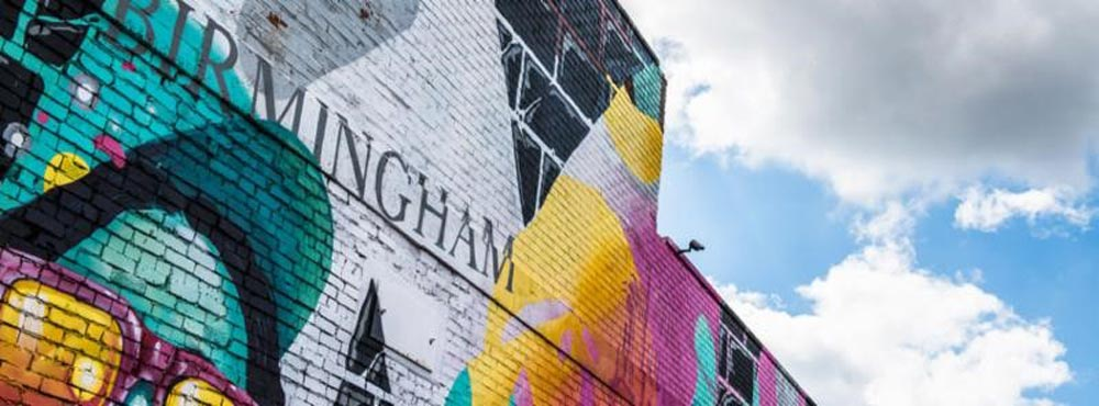 Birmingham lines up post-Brexit housing plan, with a little help from its friends in China-1