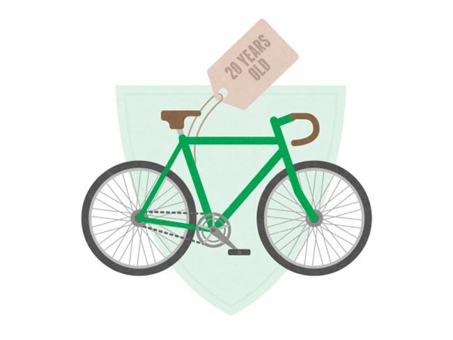 vintageitem_bike1a