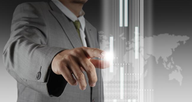 Avalara EMEA Summit Explores Future of VAT Automation