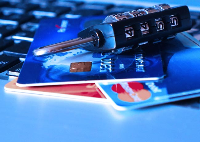 ID fraud is on the rise: can financial services do more to protect their customers?