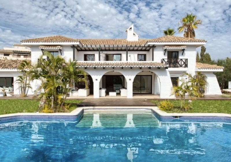 First post-Brexit quarterly figures from Kyero.com reveal that Spanish property is booming