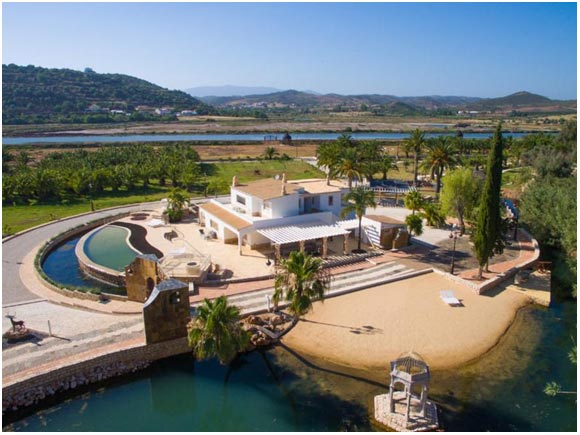 Golden sunshine and golden visas draw wealthy foreigners from far and wide to Portuguese property market-3