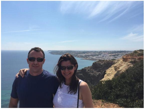 Golden sunshine and golden visas draw wealthy foreigners from far and wide to Portuguese property market-4