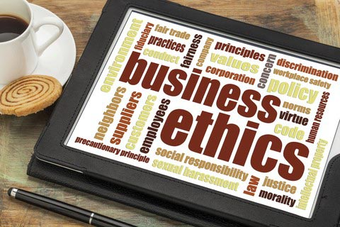 Ethical property investment: Can your money do more?