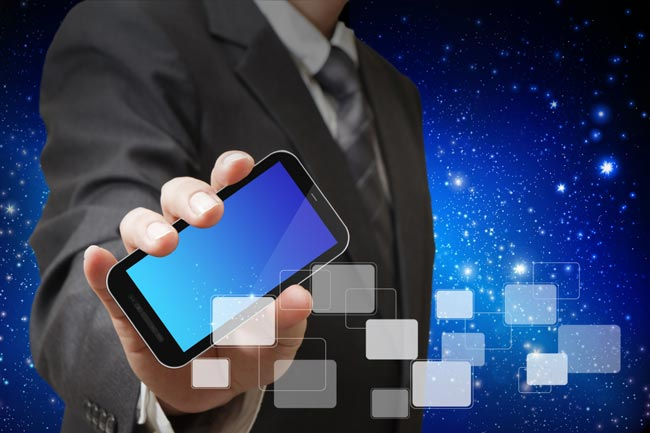 Why it's time to centralise public sector technology