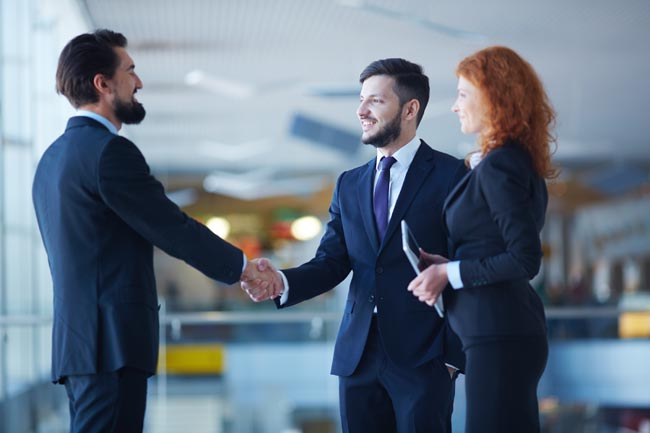 M&A deals: what tech startups need to know
