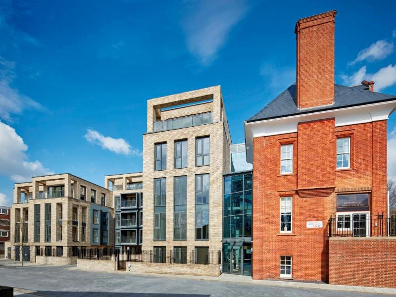 Will PDR prove the saviour for the UK's housing shortage?-1