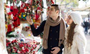 Mull it over: Living near the UK's best Christmas markets-1