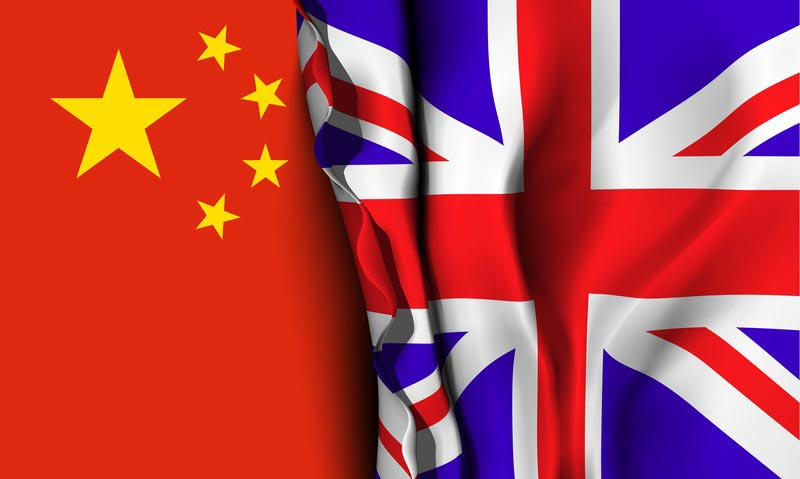 Chinese love affair with Manchester property to strengthen as government welcomes new investment-1