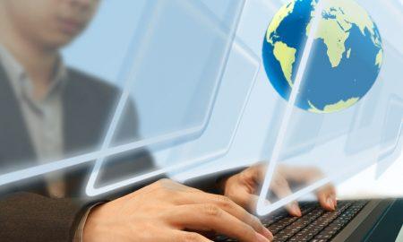 IRIS Software launches KashFlow Windows app