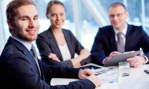 Tungsten Network bolsters financing offer