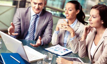 Fidor partners with Token in Programmable Money & Digital Payments