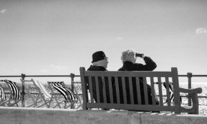 How to use your timeshare to fund your retirement