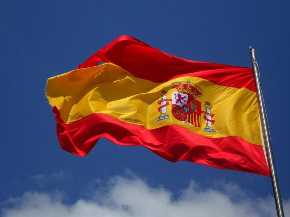 2017 Spanish property market gems - Kyero.com gazes into the crystal ball