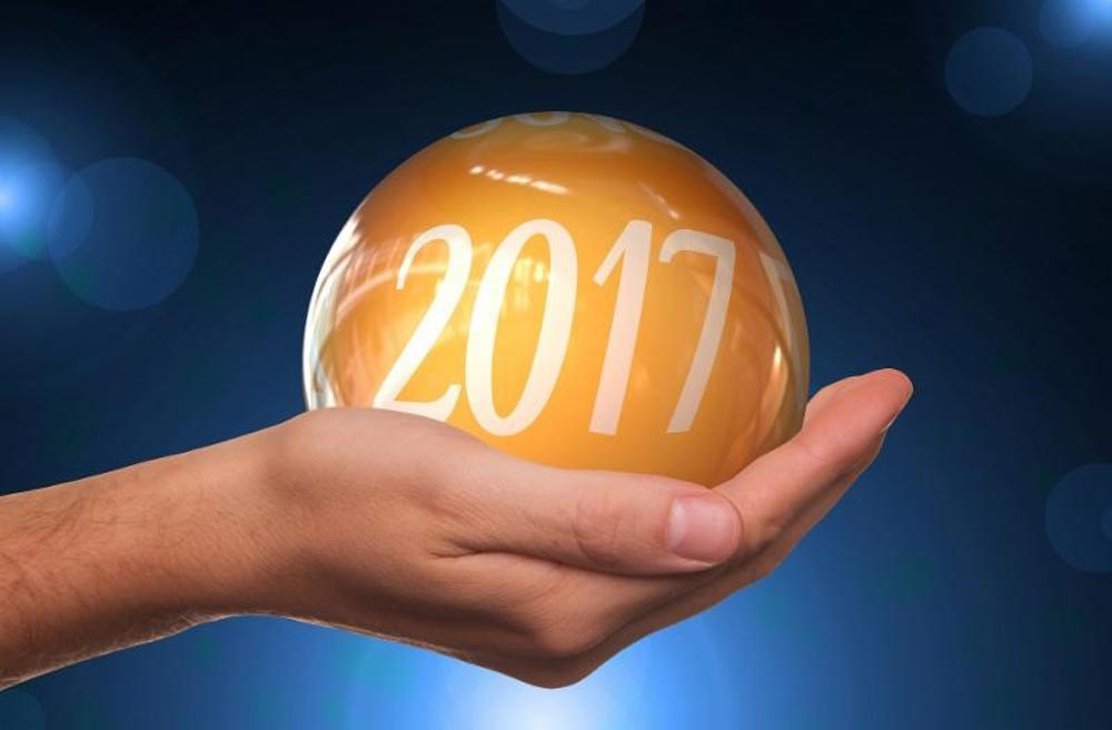 What does 2017 hold in store for UK property investors?