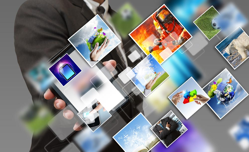 'Video Marketing: Why you Cannot Argue with the Statistics'