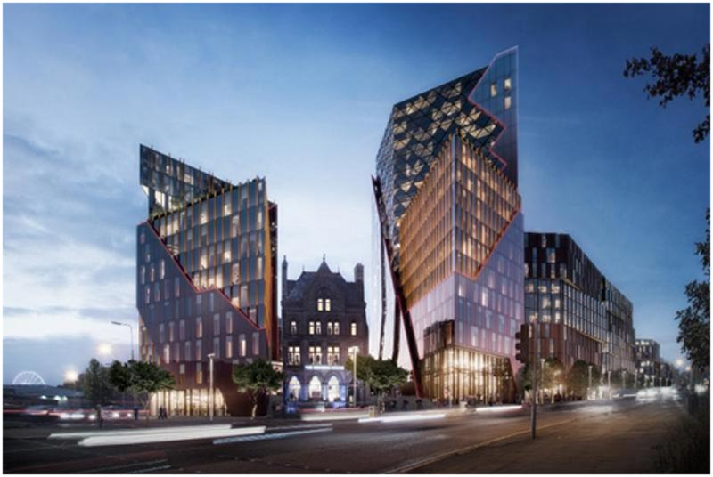 Liverpool's New Chinatown perfectly positioned for property investment this Chinese New Year-2