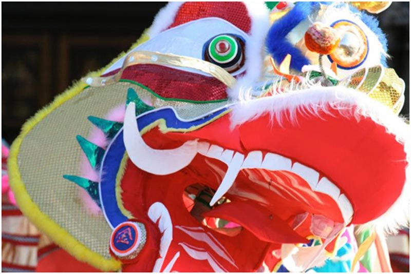 The hidden dragon - What do Chinese New Year and Golden Week mean for financial markets?-2