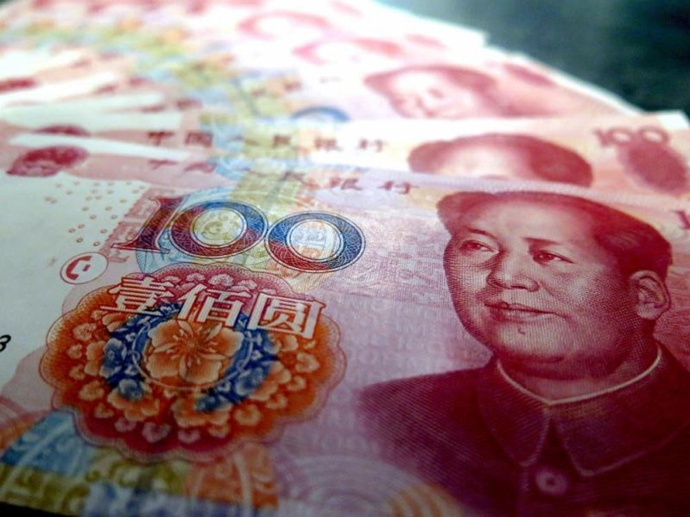 The hidden dragon - What do Chinese New Year and Golden Week mean for financial markets?