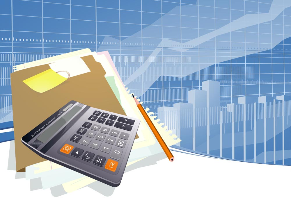 the importance of accounting software in todays business world
