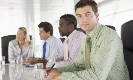 Basware's e-invoicing to eliminate inefficiencies in Health Department
