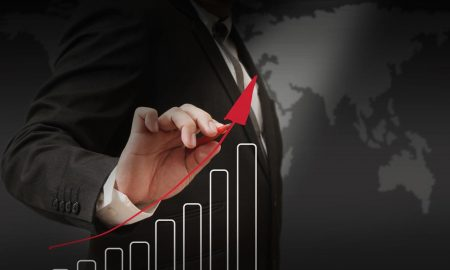 Ultimate growth for SME finance company