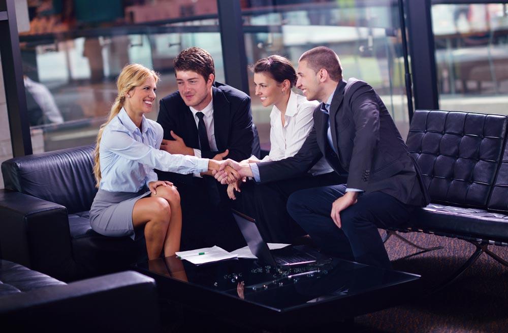 Token, Inc. Announces Strategic Partnership with VirtusaPolaris
