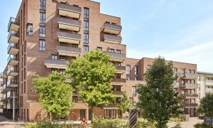 Bow Buyers Offered Help To Buy A New Home In East London