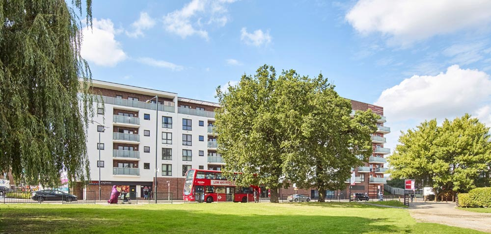 Parkside Place Is Perfect For Happy Help To Buy Purchasers-2