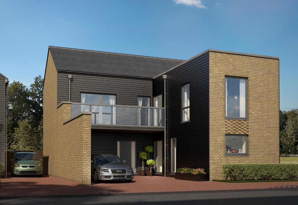 Proven at Fusion –New Bellway Harlow Homes Attracting Savvy First-Time Buyers-2