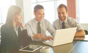 Dash unveils largest software upgrade since inception