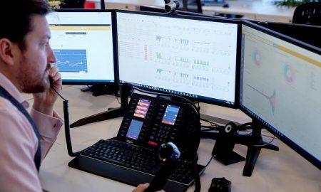 Walbrook Capital Markets Picks Via For Full Communications Revamp