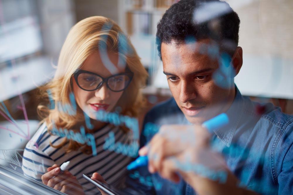 Dataiku Enters Gartner's Magic Quadrant as a Visionary Amongst Data Science Platforms