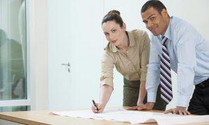 Top Tips on Finalising an Export Deal