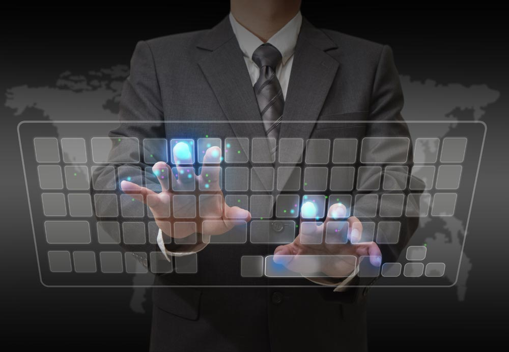 Blockchain Application Platform Lisk Introduces New Technology Update