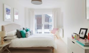 Folio Caters To The Rental Rise At Coral Court