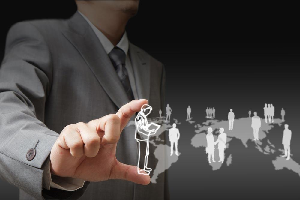 UniCredit strengthens Corporate & Investment BankingInternational Network