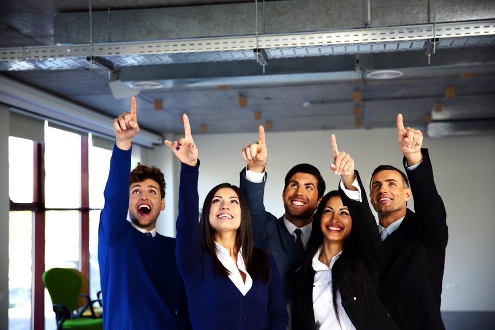 Rsa Apprentices Claim Success