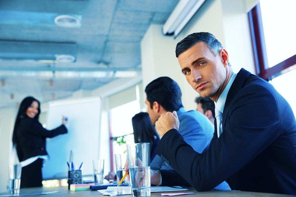 Why the CFO needs to mind the IT disruption gap