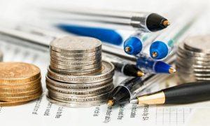 Money saving masterclass: Timeshare compensation explained